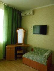 Мини-отель, улица Калараш на 10 номеров - Фотография 2