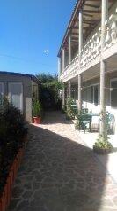 Отличный дом в Угловом, Приморская улица, 7 на 6 номеров - Фотография 3