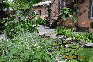 """Гостевой дом """"Гостиный дворик"""", улица Шмидта, 27 на 8 комнат - Фотография 1"""