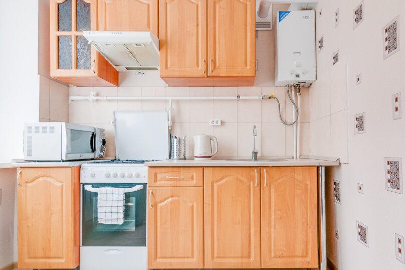 2-комн. квартира, 49 кв.м. на 6 человек, Варшавская, 61, метро Московская, Санкт-Петербург - Фотография 8