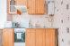 2-комн. квартира, 49 кв.м. на 6 человек, Варшавская, метро Московская, Санкт-Петербург - Фотография 8