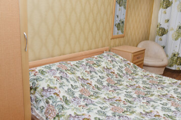 1-комн. квартира, 33 кв.м. на 2 человека, улица Кирова, 32, Московский округ, Калуга - Фотография 2