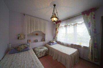 Гостевой дом, Балаклава на 8 номеров - Фотография 3