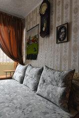 2-комн. квартира, 59 кв.м. на 4 человека, улица Билибина, Ленинский округ, Калуга - Фотография 4