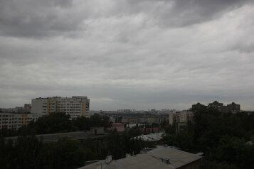 3-комн. квартира, 115 кв.м. на 7 человек, Обская улица, Уфа - Фотография 2