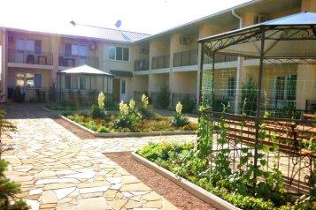 Гостевой дом, переулок Цвангера, 3 на 25 номеров - Фотография 1