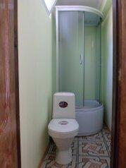 Отдельная комната, улица Соханя, 9, Ялта - Фотография 2