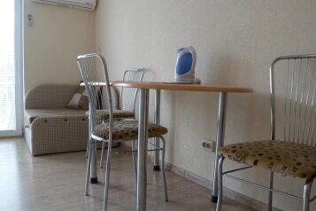 Отдельная комната, улица Соханя, 9, Ялта - Фотография 3