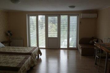 Отдельная комната, улица Соханя, 9, Ялта - Фотография 4