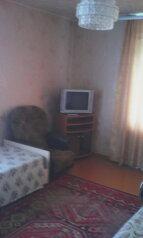 1-комн. квартира, 28 кв.м. на 4 человека, Лебединец, Юго-Западный район, Старый Оскол - Фотография 1