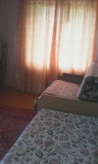 1-комн. квартира, 28 кв.м. на 4 человека, Лебединец, Юго-Западный район, Старый Оскол - Фотография 2
