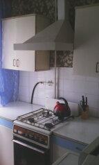 1-комн. квартира, 28 кв.м. на 4 человека, Лебединец, Юго-Западный район, Старый Оскол - Фотография 4