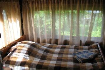 Валдай, дом на оз.Нерцы, 50 кв.м. на 6 человек, 2 спальни, Нерцы, 1, Валдай - Фотография 3