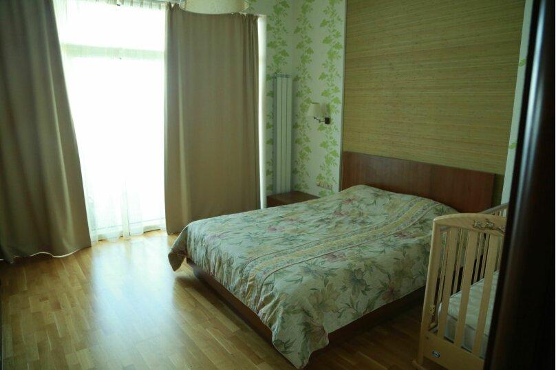 Отдельная комната, , , Кореиз - Фотография 2