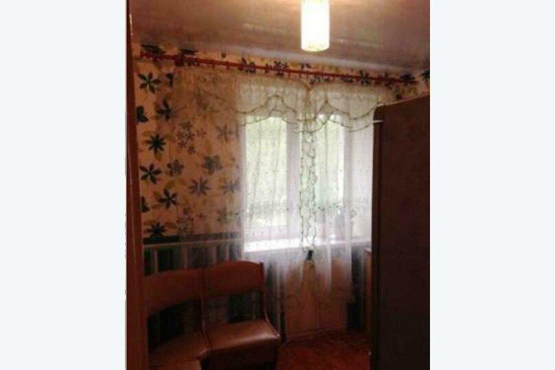 1-комн. квартира, 31 кв.м. на 2 человека, улица Доваторцев, 35А, Ставрополь - Фотография 6