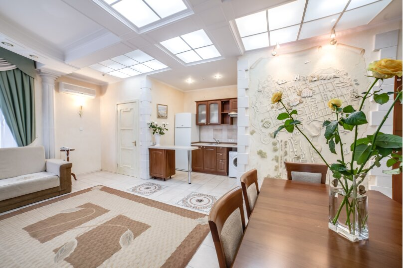 Отдельная комната, Древняя улица, 34, Севастополь - Фотография 1
