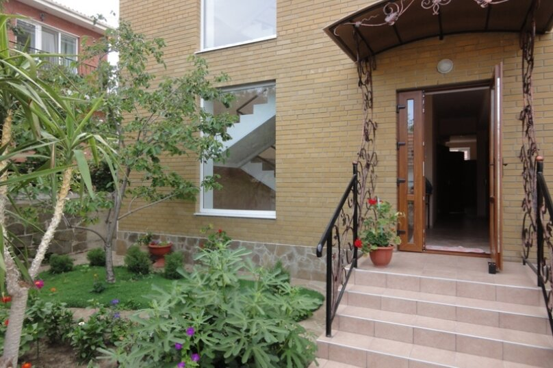 """Гостевой дом """"Горлица"""", Московская улица, 57 на 15 комнат - Фотография 3"""