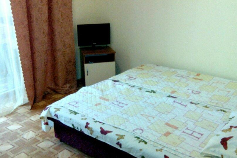 """Гостевой дом """"На Гагарина 45"""", улица Гагарина, 45 на 6 комнат - Фотография 16"""
