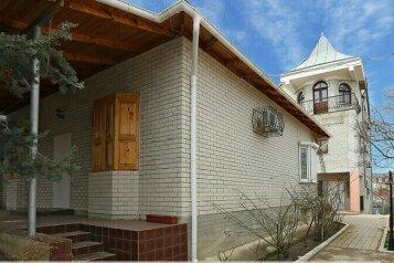 Гостевой дом, улица Мичурина на 8 номеров - Фотография 1