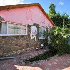 Гостевой Дом, Шоссейная улица на 12 номеров - Фотография 1