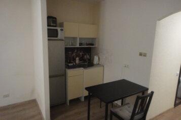 1-комн. квартира, 29 кв.м. на 2 человека, Первомайская улица, 17, Тосно - Фотография 4