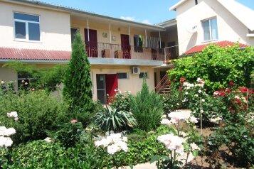 Гостевой дом, Зеленая на 9 номеров - Фотография 1