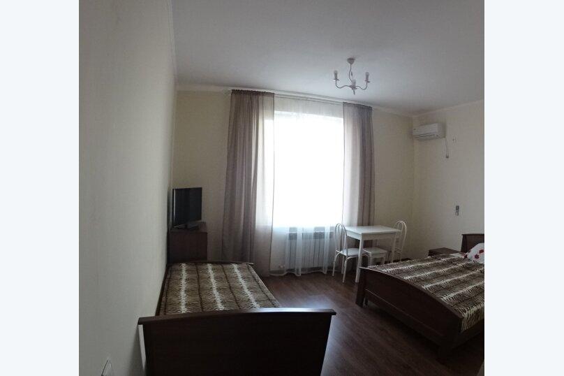 Гостиница 429391, улица Ботылева, 18 на 1 комнату - Фотография 12
