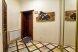 3-комн. квартира, 86 кв.м. на 6 человек, Нагорная улица, 5, Ялта - Фотография 28