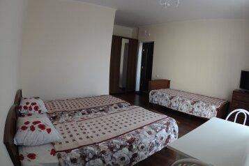 Отдельная комната, Ботылева, 18, Геленджик - Фотография 3