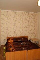 Коттедж, 50 кв.м. на 6 человек, 2 спальни, мкр 2, Ольгинка - Фотография 4