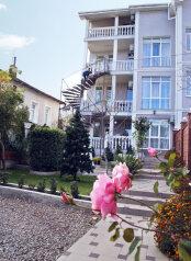 """Отель """"Анна"""", Киевская, 72/1 на 14 номеров - Фотография 1"""