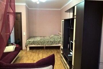 1-комн. квартира, 34 кв.м. на 4 человека, улица Трудящихся, Центр, Анапа - Фотография 3