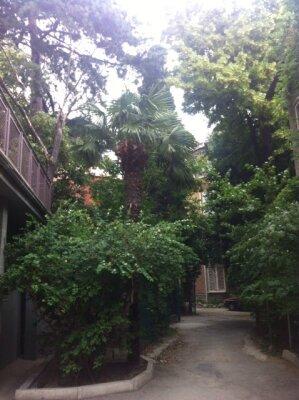 Гостевой дом, Красноармейская улица, 9 на 5 номеров - Фотография 1