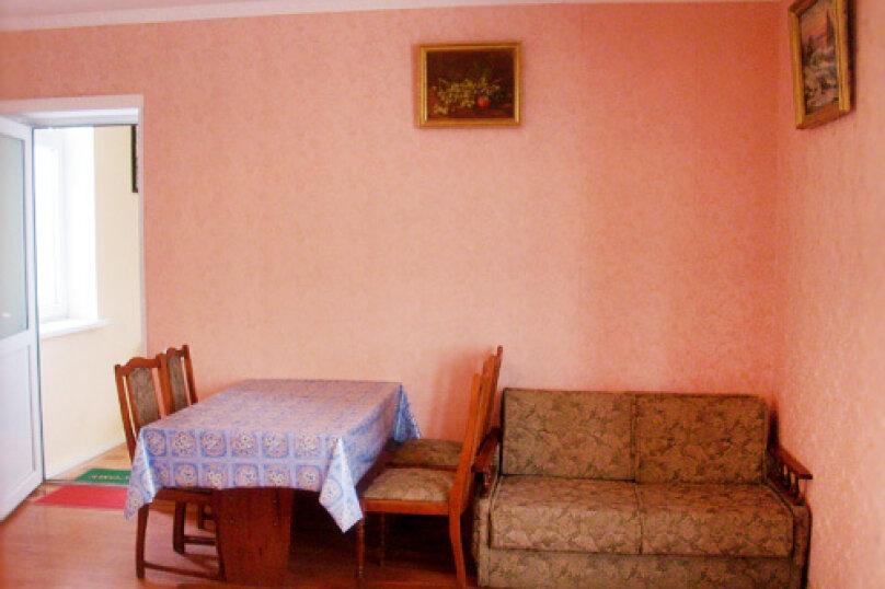 """Гостевой дом """"На Пограничной 26"""", Пограничная улица, 26 на 10 комнат - Фотография 30"""