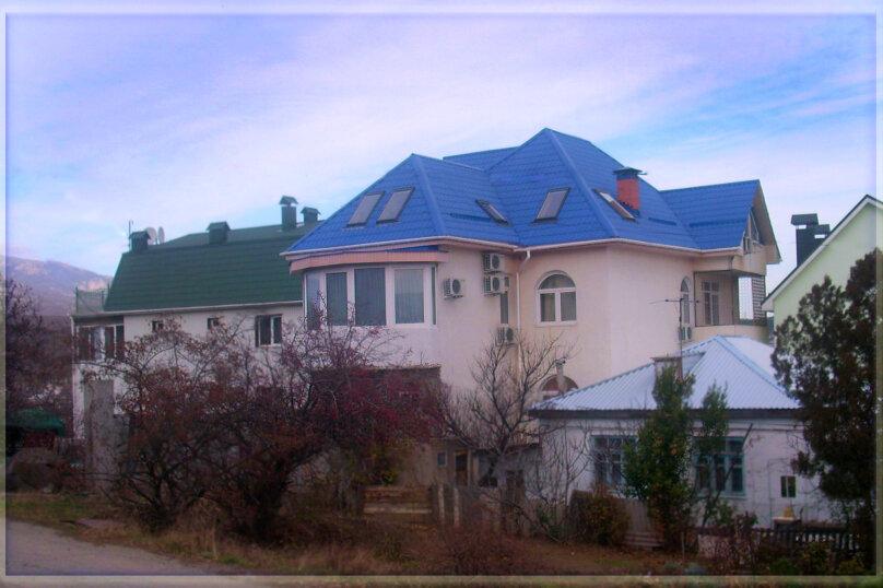 """Гостевой дом """"На Пограничной 26"""", Пограничная улица, 26 на 10 комнат - Фотография 1"""