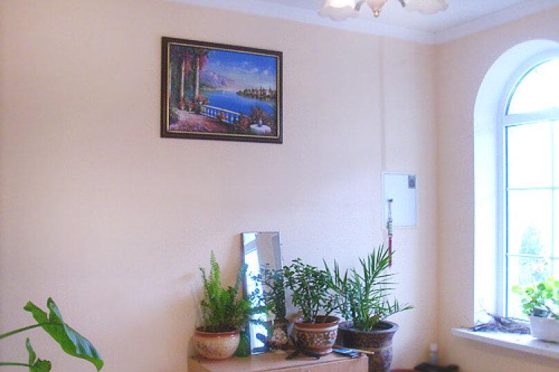 """Гостевой дом """"На Пограничной 26"""", Пограничная улица, 26 на 10 комнат - Фотография 7"""