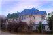 Отдых в Алуште, Пограничная улица на 10 номеров - Фотография 3