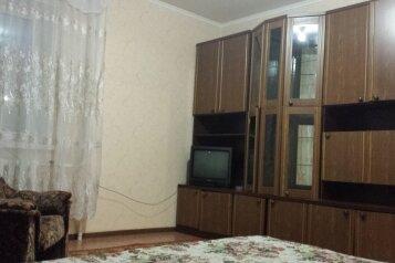 1-комн. квартира, 45 кв.м. на 4 человека, Игнатьевское шоссе , 14, Благовещенск - Фотография 2
