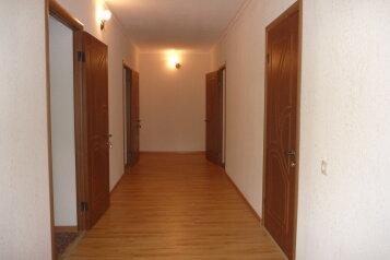 Гостевой Дом, Ленинградская улица на 8 номеров - Фотография 2