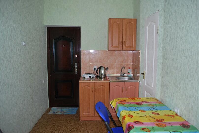 """Гостевой дом """"Чайка"""", ленина , 23 г на 23 комнаты - Фотография 36"""