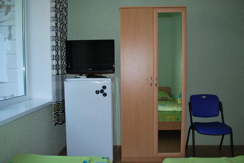 """Гостевой дом """"Чайка"""", ленина , 23 г на 23 комнаты - Фотография 37"""