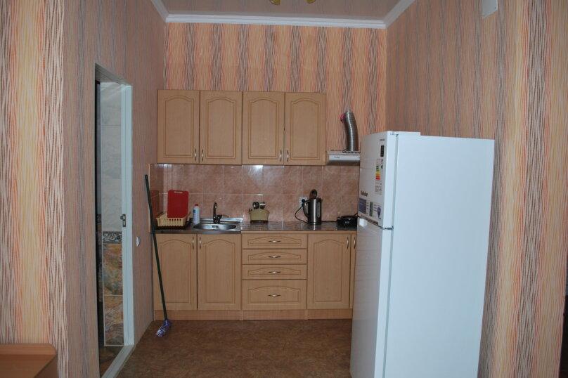 """Гостевой дом """"Чайка"""", ленина , 23 г на 23 комнаты - Фотография 16"""