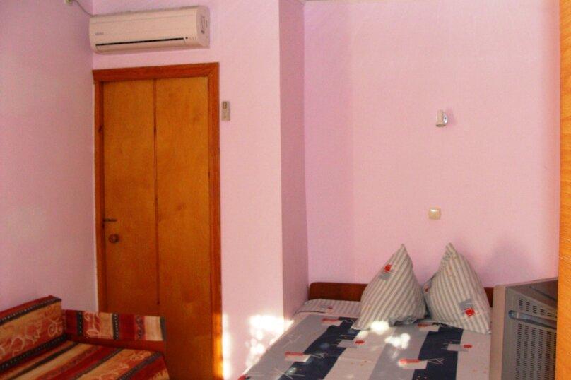У Аллы, Народная улица, 16 на 4 комнаты - Фотография 20