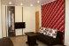 2-комн. квартира, 44 кв.м. на 4 человека, улица Фадеева, 28к2, Московский район, Тверь - Фотография 3