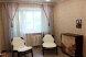 2-комн. квартира, 44 кв.м. на 4 человека, улица Фадеева, 28к2, Московский район, Тверь - Фотография 4