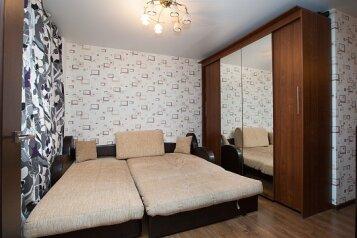 2-комн. квартира, 38 кв.м. на 4 человека, улица Кибальчича, метро ВДНХ, Москва - Фотография 3