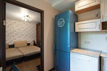 2-комн. квартира, 38 кв.м. на 4 человека, улица Кибальчича, метро ВДНХ, Москва - Фотография 4