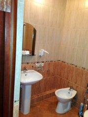 Стандарт 144:  Номер, Стандарт, 4-местный, 2-комнатный, Отель, Кипарисовая аллея на 15 номеров - Фотография 2