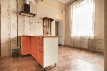 1-комн. квартира, 45 кв.м. на 4 человека, Екатерининская улица, Одесса - Фотография 4