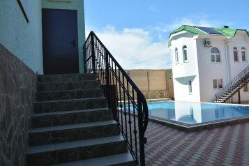 Гостевой дом, улица Гумилёва на 6 номеров - Фотография 3